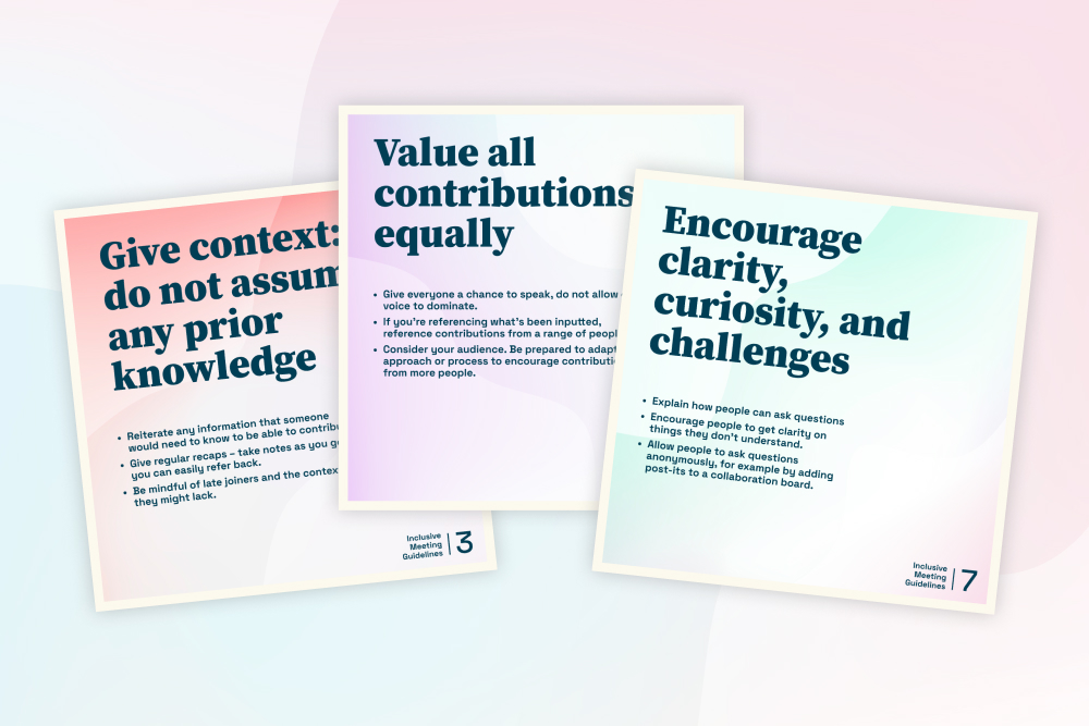 inclusive-meeting-guidelines-thumbnail